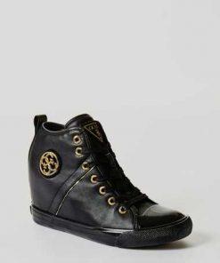 Sneaker-Wedges Jilly