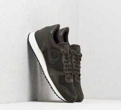 Nike Air Vortex Leather Sequoia/ Sequoia-Sail-Black