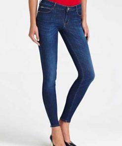 5-Pocket-Jeans Skinny