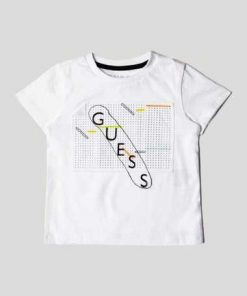 T-Shirt Frontlogo