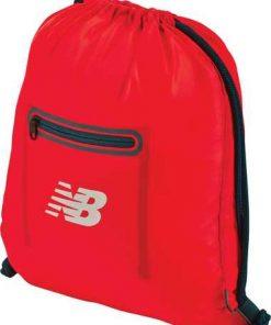 NB Team Gym Bag 2016